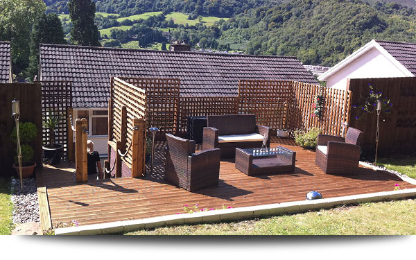decking-feature