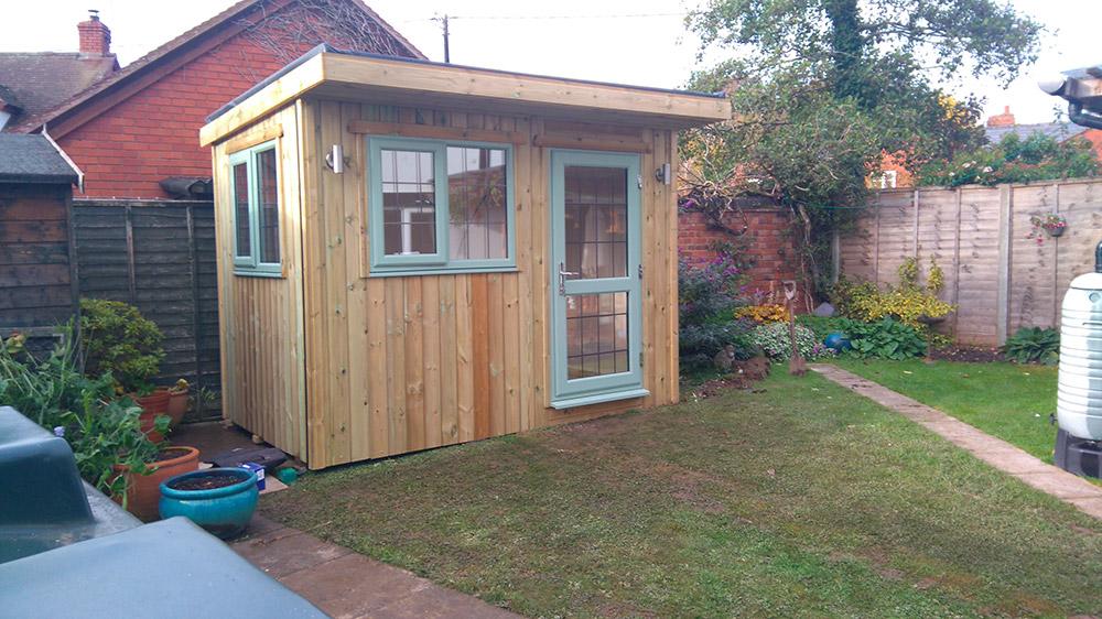 garden-room14