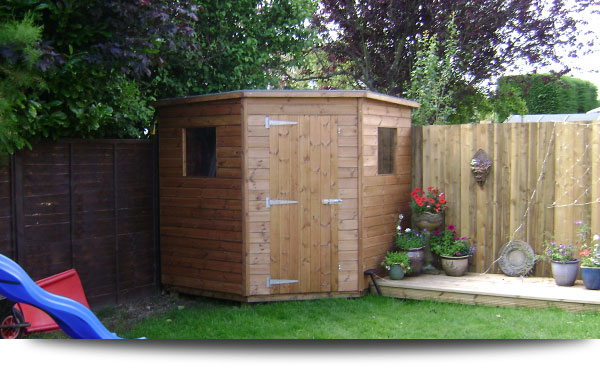 shed-feature