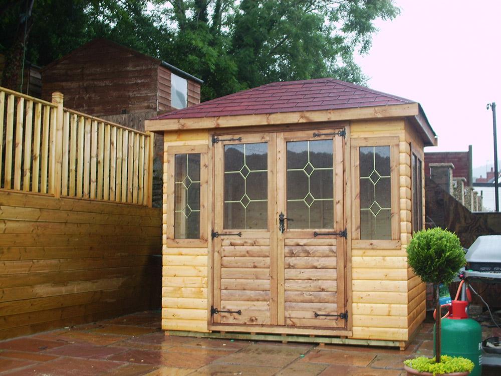 summer-house14