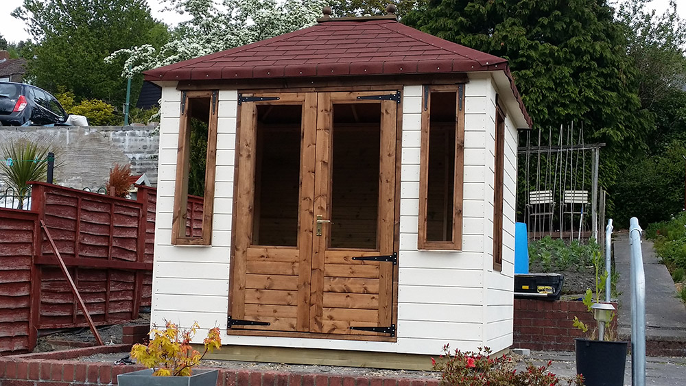 summer-house16