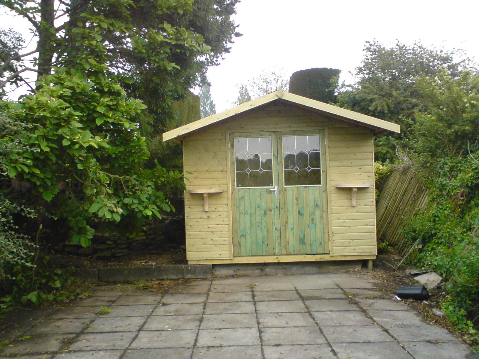 summer-house2