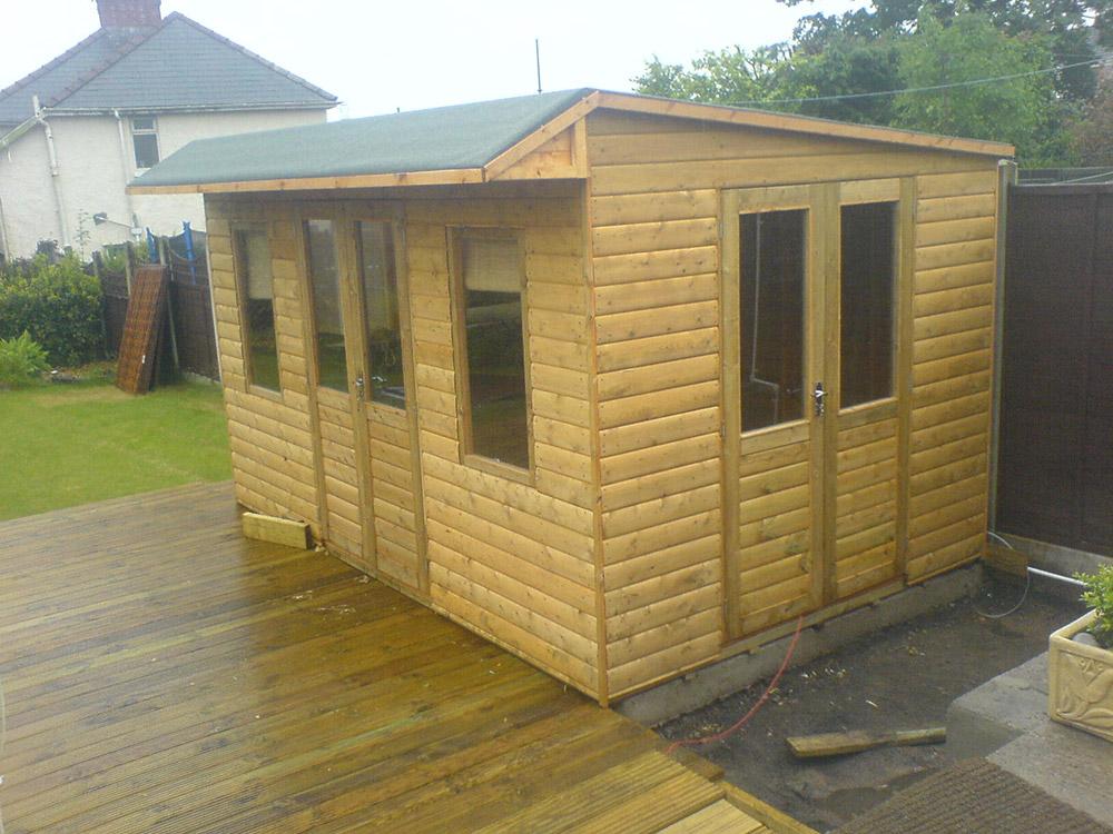 summer-house24
