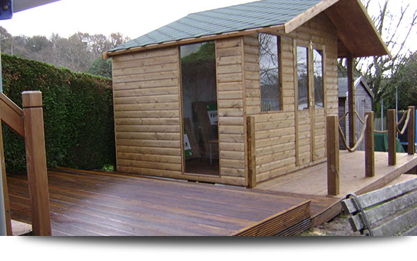 summerhouse-feature
