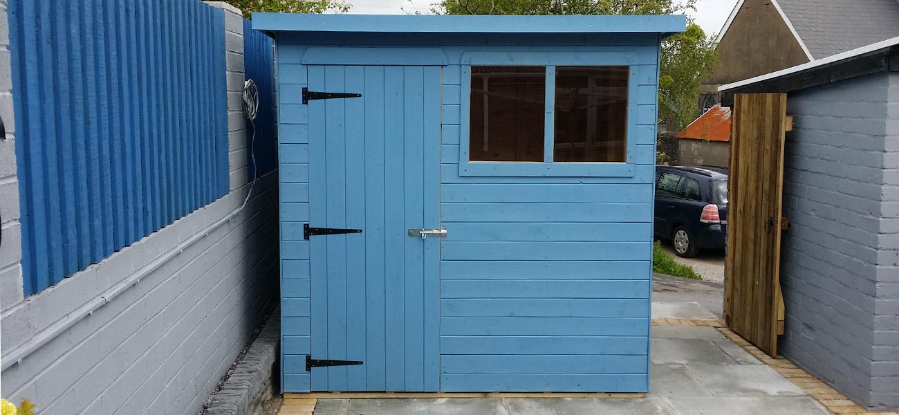 shed-slider