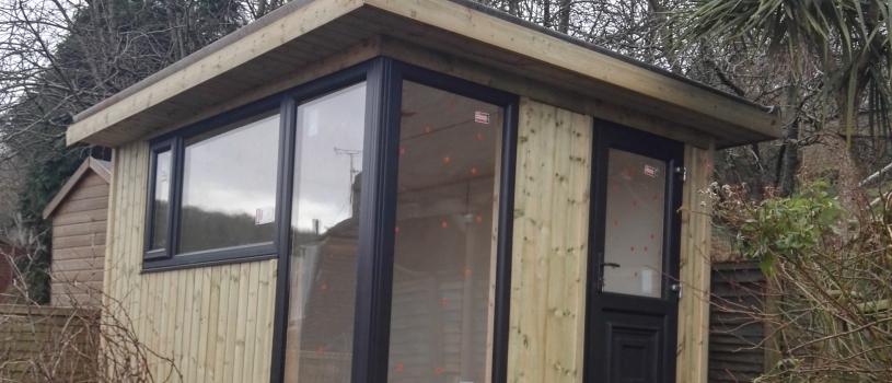Bristol Build January 2019