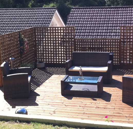 decking-fencing-slider