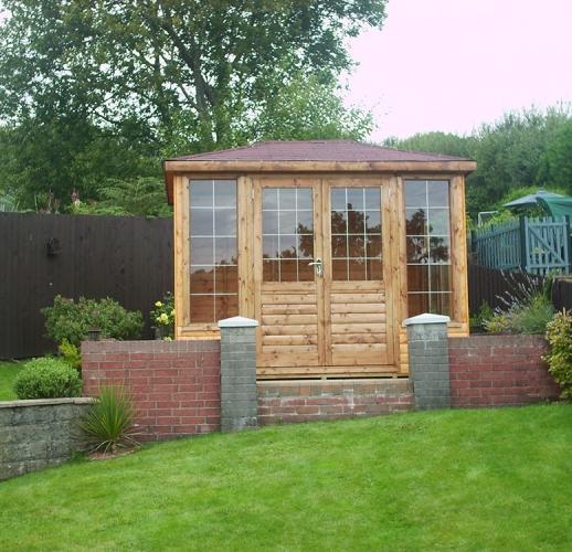 summer-house11