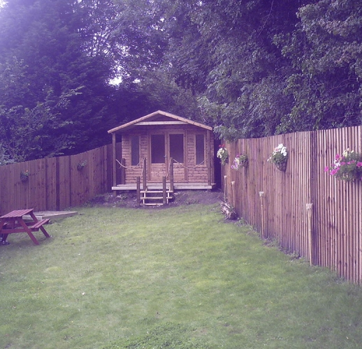 summer-house9